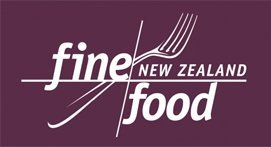 Fine Food New Zealand Trade Show
