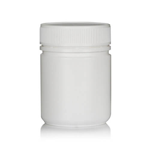 Pharmapac 270ml Powder Pot