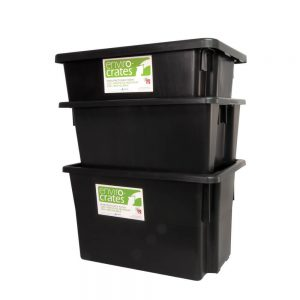 AP7-10-15-BLACK-RECYCLED-STACKED
