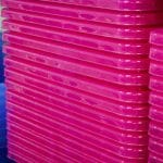 Plastic Storage Boxes To Meet Your Business Requirements Small or Large
