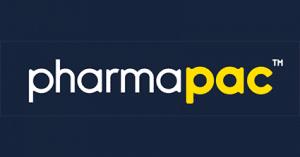 Pharmapac Packaging for Pharmaceutical, Supplements & Food Packaging