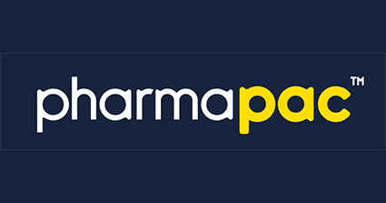 Pharmapac Packaging for Pharmaceutical, Supplements & Food Packaging