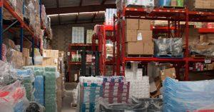 6 Case Studies of Customised Packaging NZ