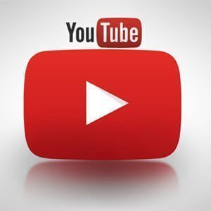 IFP GROUP YouTube videos