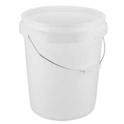 20l-pail-wire-handle