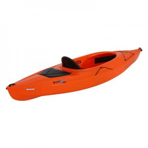 Sit-in Kayaks