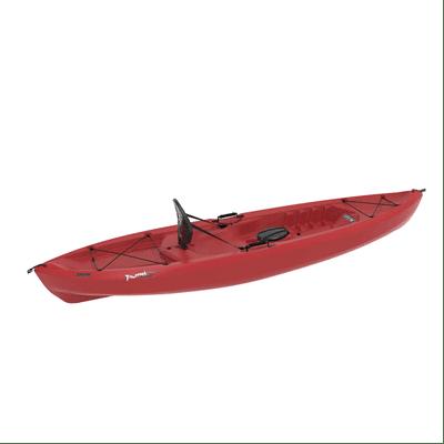 Lifetime tamarack 100 sit on top kayak ifp group nz for Tamarack fishing kayak