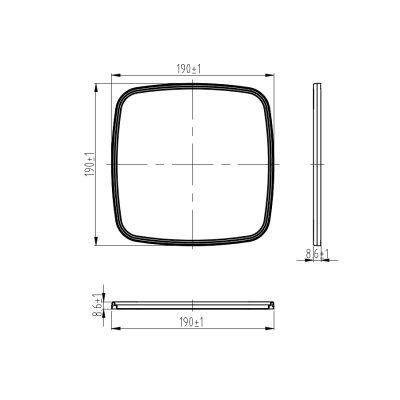 3.5l-pail-square-lid