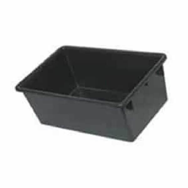 Crate 41 Litre Nesting Bin
