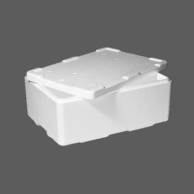polystyrene-boxes-and-containers-large-cray