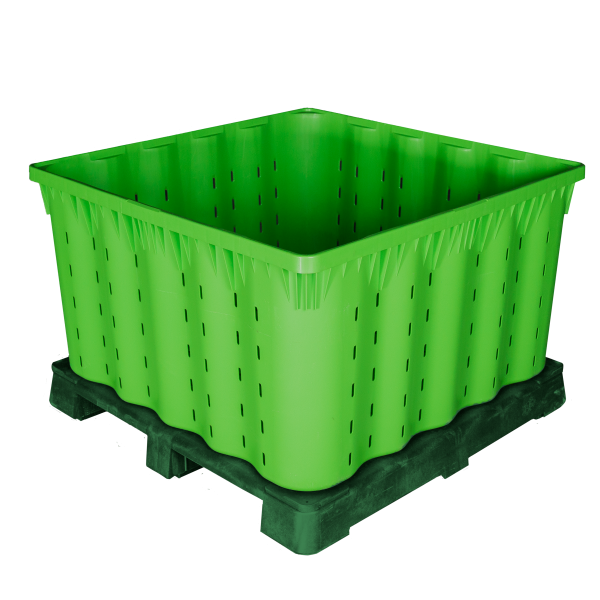lock-and-save-pallet-bin-1