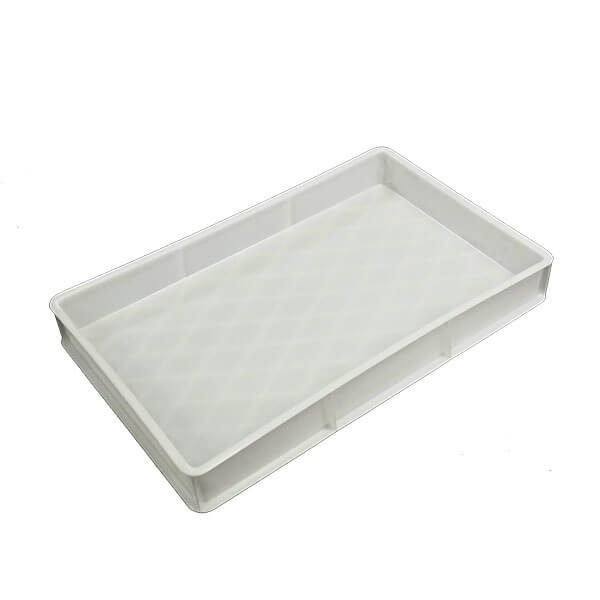 Pastry Tray 29 Litres