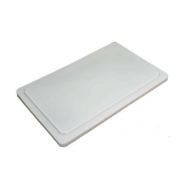 Pastry tray lid