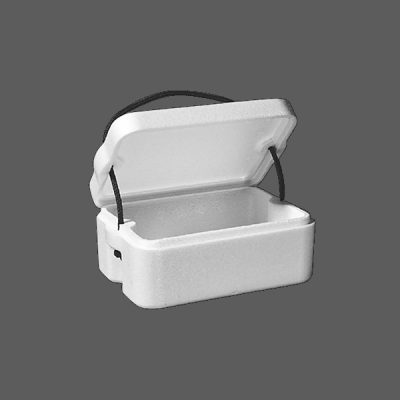 polystyrene-boxes-and-containers-One-Kilo-Bin-400x400