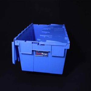 Security Crate 45 Litres Rapid Range