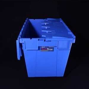 Security Crate 72 Litre Rapid Range