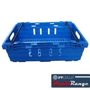 Produce Crate 38 Litre Rapid Range