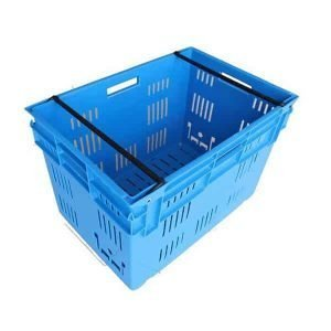 Produce Crate 80 Litre