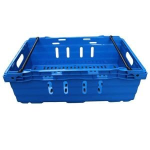 crate38