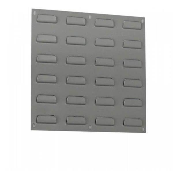 Louvered Panel LP05 300 x 300