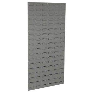 Louvered Panel LP4 450 x 900