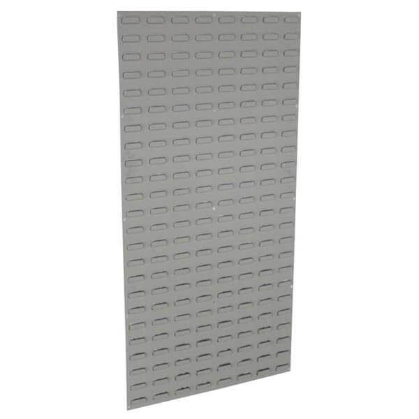 Louvered Panel LP5 600 x 1200