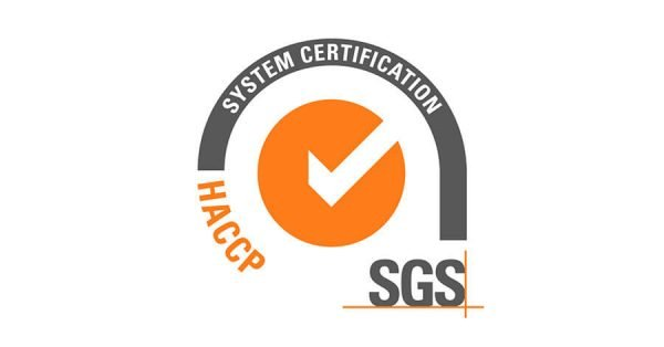 IFP Group is now HACCP Accredited