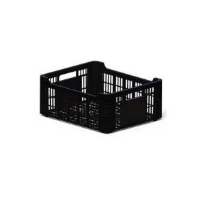 13.5L Vented Crate