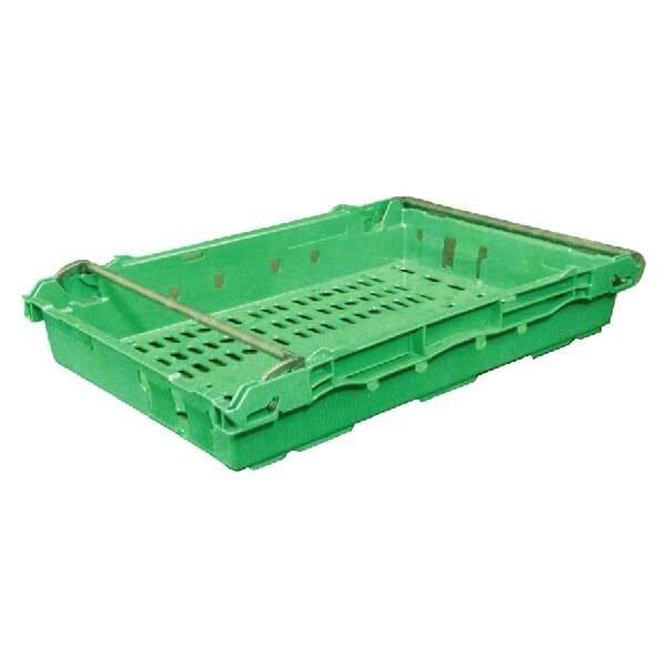 Produce Crate 18 Litre