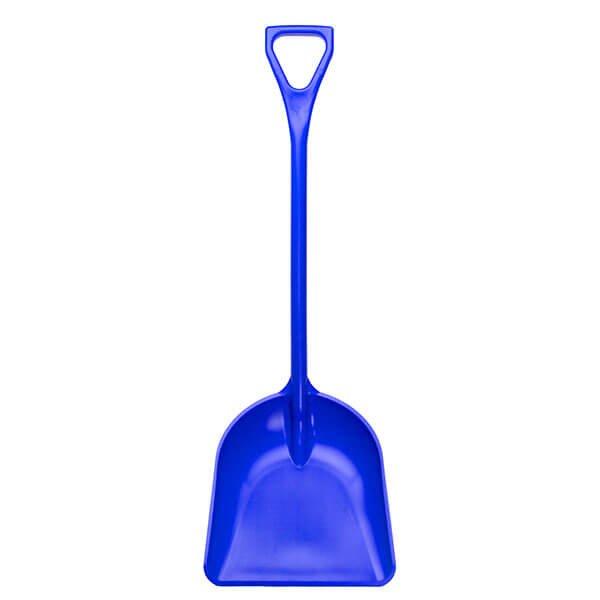 Plastic Shovel heavy duty