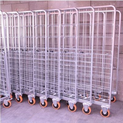 Cage-Trolley-2-Sided-with-Shelf