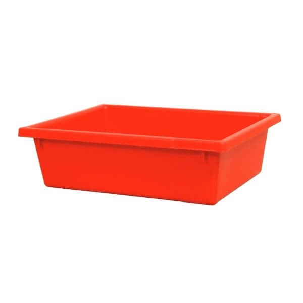 Crate Nesting 13.5 Litre AP4