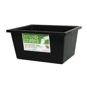 Enviro Storage Crate Nesting 22 Litres AP4DR