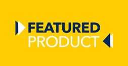 IFP Food Storage Supplier NZ