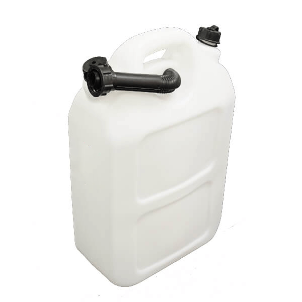 Jerry Can 20 Litre
