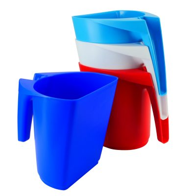 scoops-group-2ltr-colours