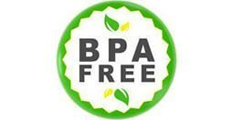 What are BPA plastics NZ