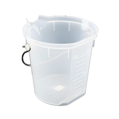 Pouring Bucket 10L