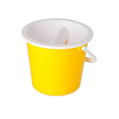 Collection Bucket 5 litres