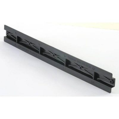 Bin Holder 400mm Plastic