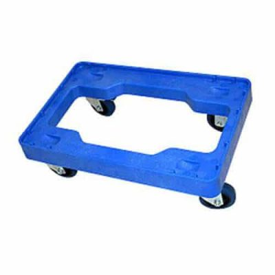 Skate Enviro Blue