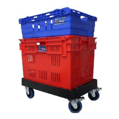 Produce Crate 18 Litre Rapid Range