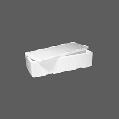 Hapuka Box 71 Litre Poly Box Chilly Box