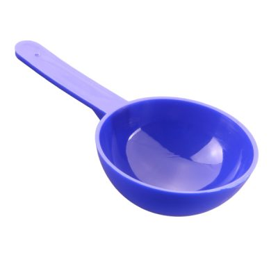 Measuring Scoop 25ml Clear