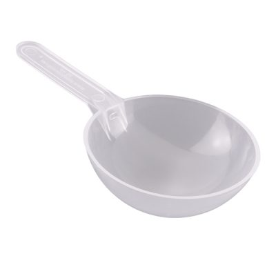 Measuring Scoop 30ml Clear