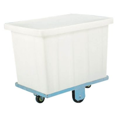 Trolley for Transit Tub 345 Litre