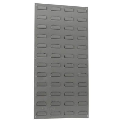 Louvered Panel LP1 300 x 600