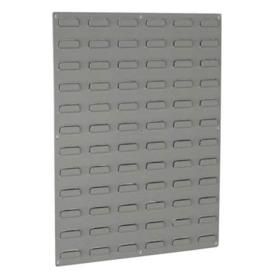 Louvered Panel LP2 450 x 600