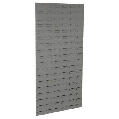 Louvered Panel LP4 450 x 900