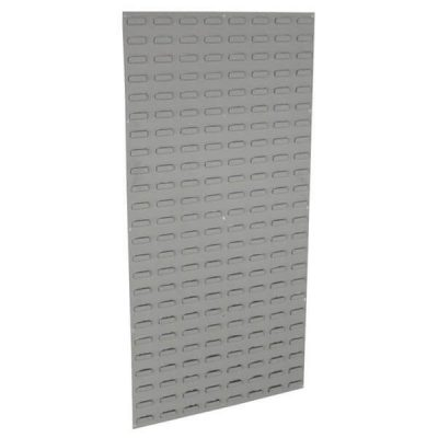 Louvered Panel LP5 600 x 1200